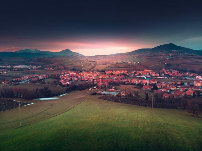 Drone_Civita4