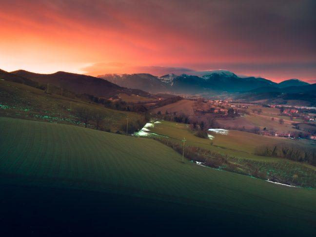 Drone_Civita5